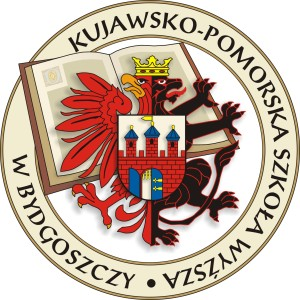 kpsw-kolor