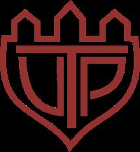 logo__uniwersytet_technologiczno_przyrodniczy_im_jana_i_jedrzeja_sniadeckich_w_bydgoszczy